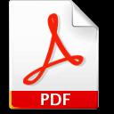 В формате pdf
